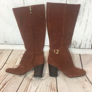 BCBGENERATION boots